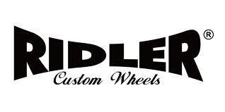 Ridler Wheels