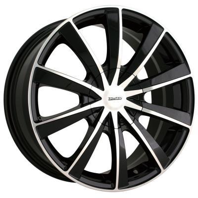TR10 - 3210 Tires