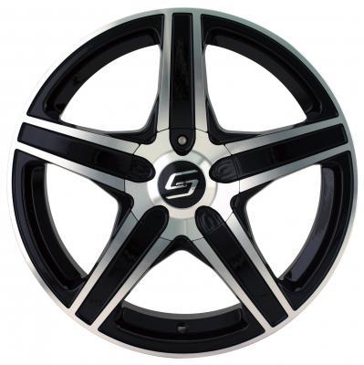 248 Tires