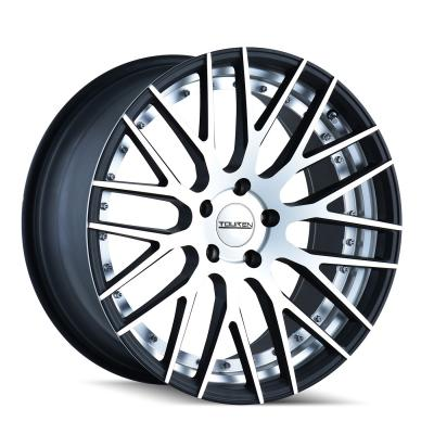 3230 Tires