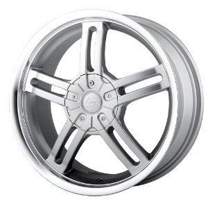 212 Tires
