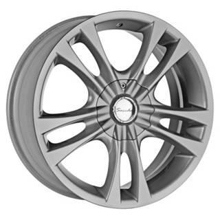 220 Tires