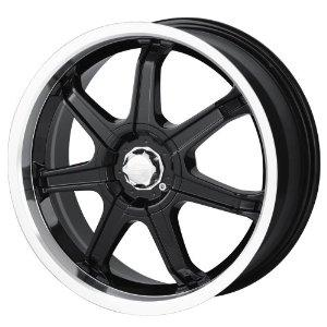 235 Tires