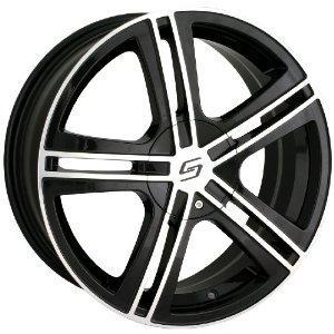 262 Tires